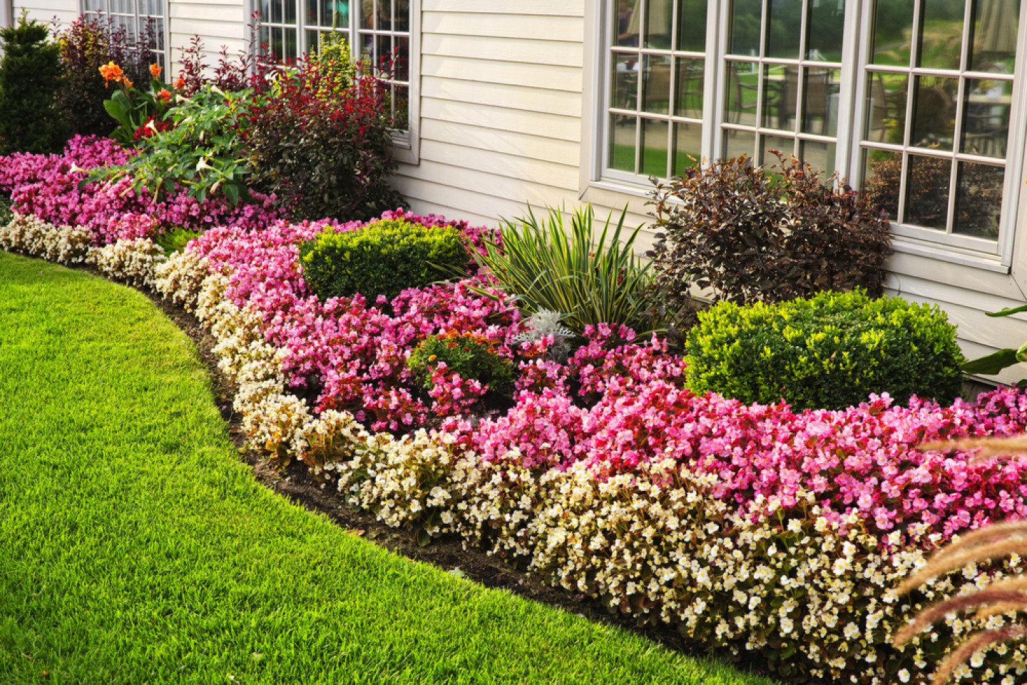 landscaping services endicott ny